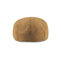 Back - 2128-Wool Ivy Cap