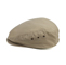 Side - 2134-Washed Canvas Ivy Cap