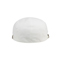 Back - 2135-Fashion Ivy Cap