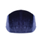 Back - 3510-4 Panel Velour Fashion Cap