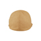 Back - 3514-Ladies' Wool Jockey Cap