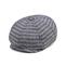 Quarter - 2141A-Fashion Linen Ivy Cap