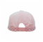 Back - 6542-Ladies' Fashion Cap