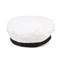 Back - 2143-Linen Captain Hat
