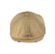 Front - 6558-Washed New Herringbone Ladies' Ivy Cap