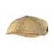 Quarter - 6558-Washed New Herringbone Ladies' Ivy Cap