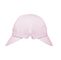 Back - 6559-Ladies' UV Protection Large Bill Hat