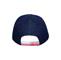 Back - 6561-Low Profile (Uns) Girls' Denim Cap