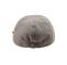 Back - 2144-Infinity Selections Linen Ivy Cap