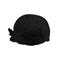 Back - 6595-Ladies' Jacquard Mesh Fashion Hat