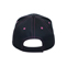 Back - 6857-Low Profile (Str) Fashion Cap W/ Fiber Optic Lights