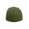Back - 6862-Mega Flex Low Profile (Structured) Brushed Twill Fitted Cap