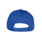 Back - 6923-Low Profile (Str) Flame Cap