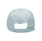 Back - 6926Y-Youth Low Profile (Uns) Washed Cotton Twill Casual Cap