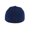 Back - 6938-Mega Flex Low Profile (Structured) Fitted Cap