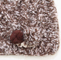 Detail - 5063-Infinity Selections Ladies' Fashion Knit Hat