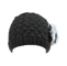 Front - 5064-Infinity Selections Ladies' Fashion Knit Hat