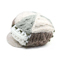 Side - 5066-Infinity Selections Ladies' Fashion Knit Hat