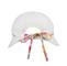 Back - 6537-Ladies' Cap