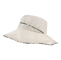 Side - 6604-Infinity Selections Ladies' Fashion Brim Hat