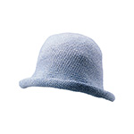 Ladies' Fashion Hat