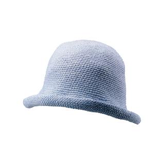 2809-Ladies' Fashion Hat