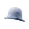 Main - 2809-Ladies' Fashion Hat
