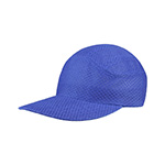 Athletic Mesh Running Cap