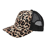 Fashion Trucker Cap
