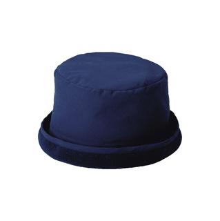 3005-Brushed Microfiber & Fleece Bucket Hat