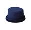 Main - 3005-Brushed Microfiber & Fleece Bucket Hat