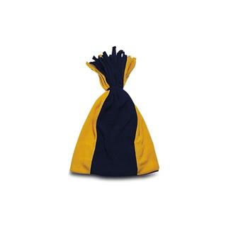 3008-Fleece Winter Hat