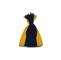 Main - 3008-Fleece Winter Hat