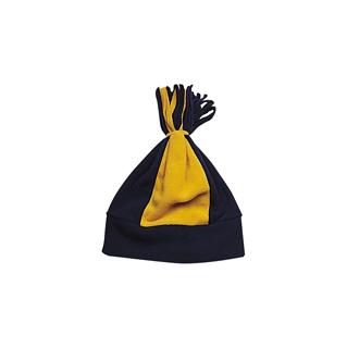 3009-Fleece Winter Hat