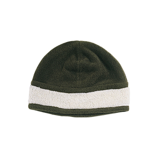 3015-Fleece Winter Cap