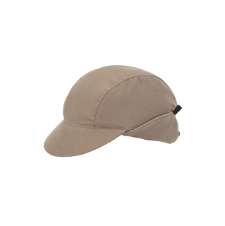 3507-Microfiber Outdoor/Hunting Cap
