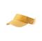 Main - 4032-Pro Style Washed Cotton Twill Visor