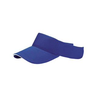 4044-Athletic Mesh Visor