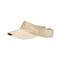 Main - 4056-Cotton Twill Washed Soft Visor