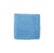 Main - 1253-Cotton Terry Cloth Wrist Band