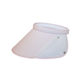 4121-UV Protection Clip-On Visor