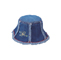 Main - 4505A-Washed Denim Hat