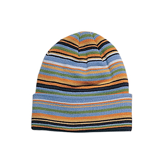 5011-Youth Knitting Beanie