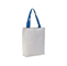 Main - 1501-Cotton Canvas Tote Bag