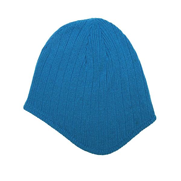 Wholesale Rib-Knit Ear-Flap Beanie - Beanies - Winter Caps ...