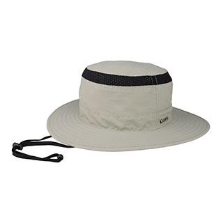 J7262-Taslon UV Bucket Hat