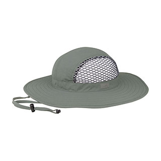 J7264-Taslon UV Sun Hat