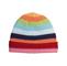 Main - 5055A-Crocheted Knit Cap