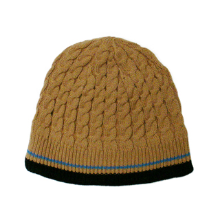 5056-KNITTING HAT