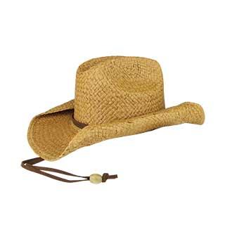 8241-Western Toyo Cowboy Hat